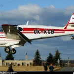 aero-45-super-ok-kgb-private-slany-lksn